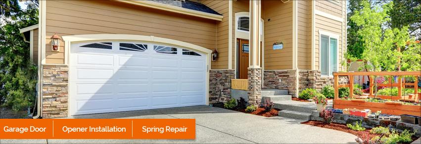 Garage Door Repair and Installation in McKinney TX - (972) 200-3303 & Garage Door Repair McKinney TX - 24/7 | (972) 200-3303 | $19 SVC
